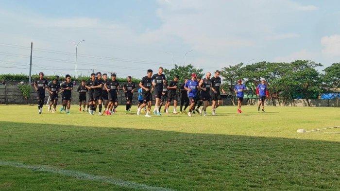 Kabar Buruk Jelang Laga Bali United, Tiga Jagoan PSM Makassar Alami Cedera, Reaksi Pelatih Milo