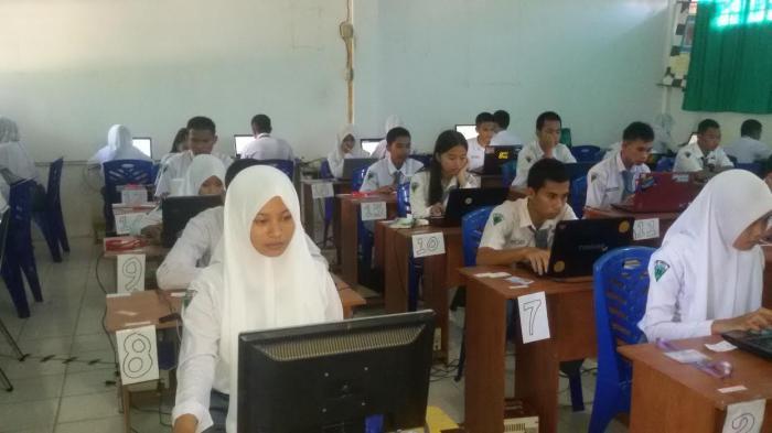 Pendaftaran CPNS 2021 Khusus Tamatan SMA/SMK Masih Ada? Intip Syarat Dokumen dan Bocoran Gaji