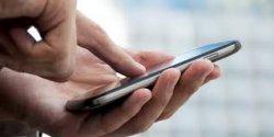 Hati-hati! Inilah Daftar Smartphone yang Paling Banyak Dipalsukan di Pasaran