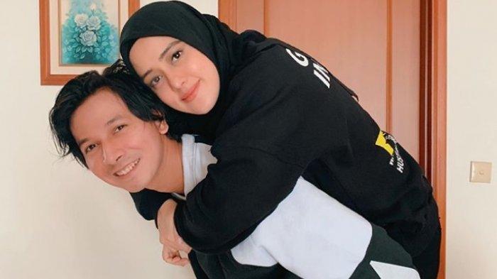 Masih Ingat Fairuz A Rafiq yang Dibully Galih Ginanjar, Kabar Terbaru dan Kekayaannya Jadi Sorotan