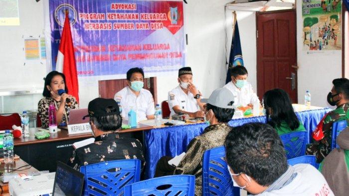 Aturan Baru di Tana Toraja, Mau Nikah Wajib Tes Kencing
