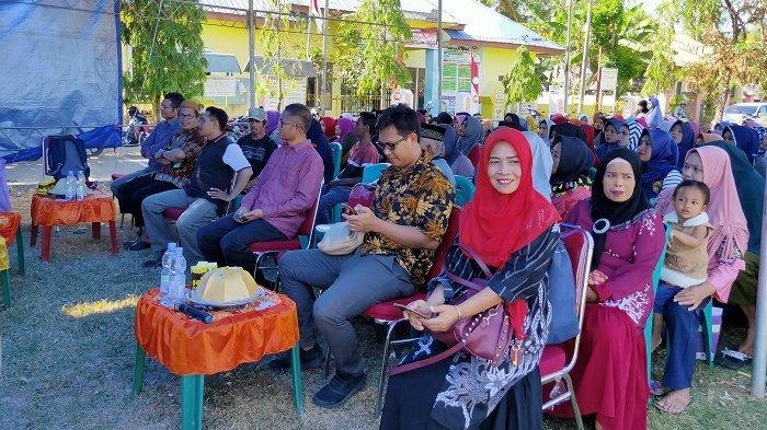 Sosialisasi Ipeehijau, Warga Desa Pitusunggu Diajari Cuci Tangan yang Baik - sosialisasi-desa-2.jpg