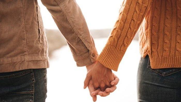 Sosok A Istri S Diduga Selingkuhan N Ketua Bawaslu Makassar, Ternyata Berstatus ASN di Instansi Ini