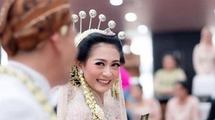Biodata Citra Soeroso, Istri Chico Hakim yang Meninggal setelah Melahirkan Anak Kedua,Ini 5 Faktanya
