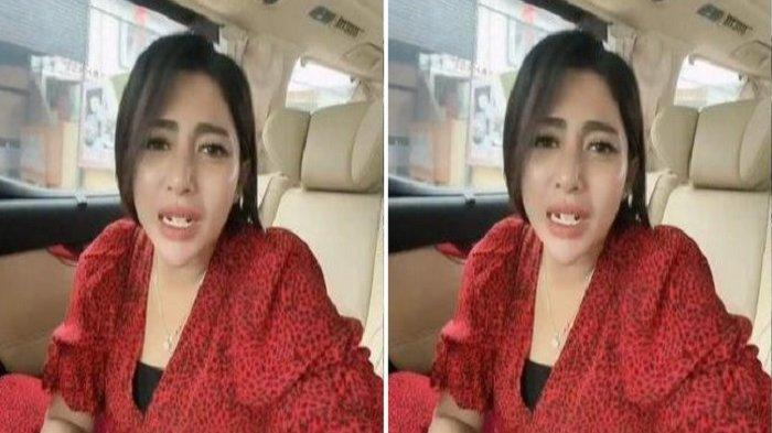 Sosok Misscindy Prasetya (29) Saking Kayanya Lupa Pernah Beli Rumah Rp 1,5 M, 'Dulu Masih Sawah'