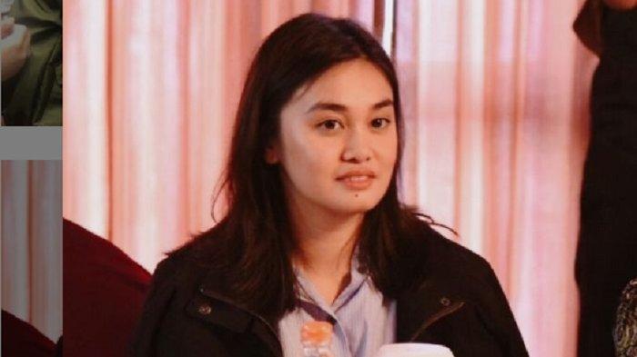Cantiknya Farah Putri Kapolda Metro Irjen Fadil Kini Dilamar Iptu, Siapa Sangka Pekerjaan & Sekolah