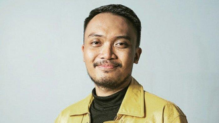 Andi Muh Ishak, Yusuf Sommeng dan Hoist Bachtiar Butuh Deskresi Maju di Musda Golkar Gowa