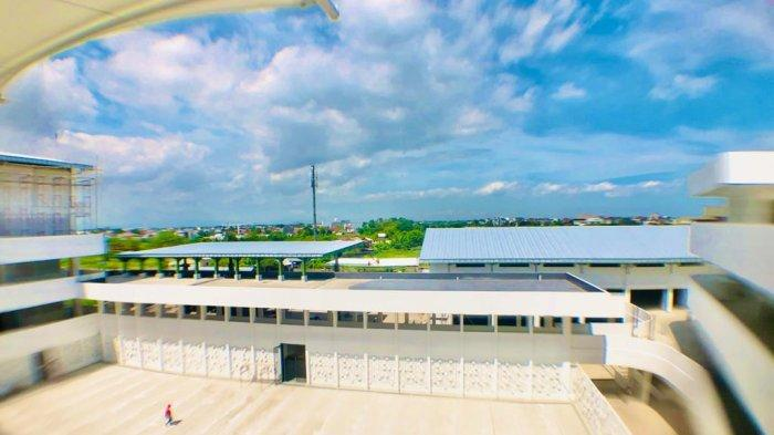 Stella Gracia School Hadir di Makassar, Terapkan Kurikulum Standar Internasional