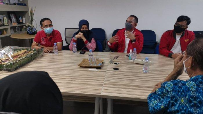 November 2021 Indosat Ooredo Siap Hadirkan 5G di Makassar, Janjikan Coverage Luas
