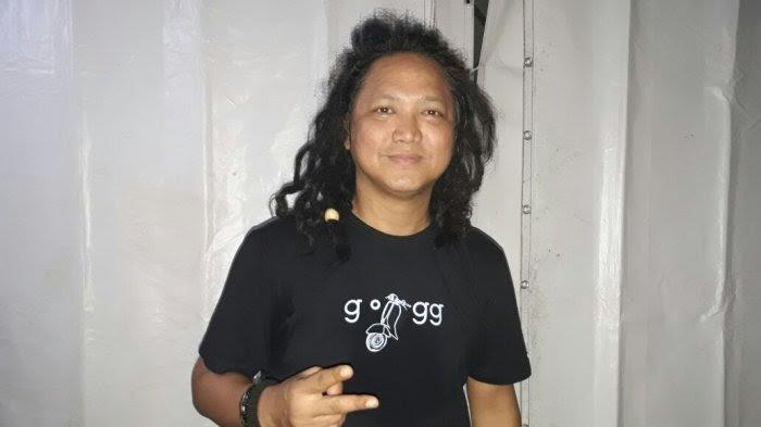 Profil Steven Nugraha, Vokalis Steven and Coconut Treez yang Meninggal Dunia karena Covid-19