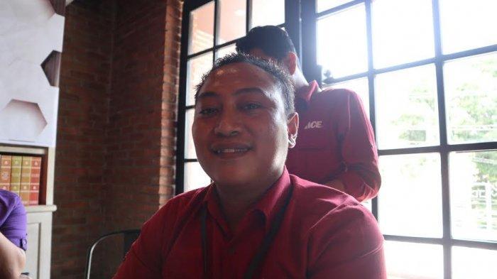 Promo Khusus Member Ace Hardware Latanete Makassar