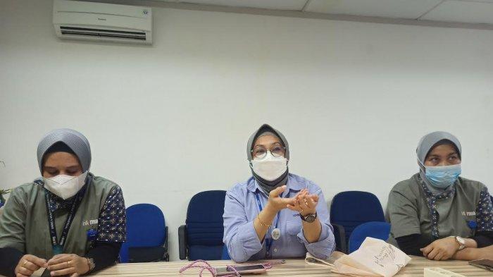 Cara Kawan Lama Group Tetap Inovasi dan Survive di Tengah Pandemi