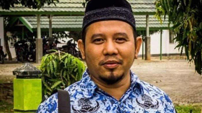 Tips Menghadapi Virus Corona Ala Dosen IAIN Palopo