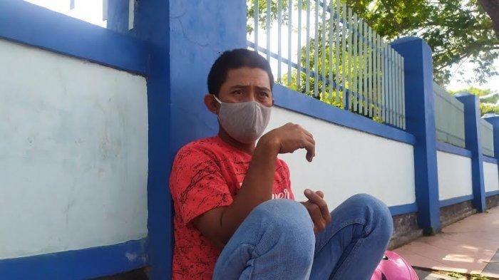 Dianiaya Tetangga Sendiri Gara-gara Kambing, Warga Borong Loe Bantaeng Melapor ke Polisi