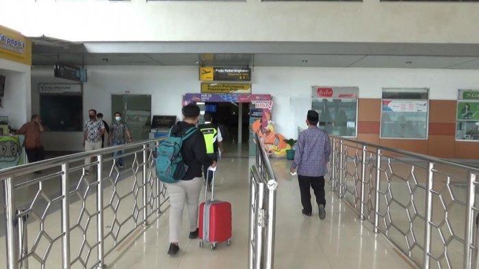 Daftar 5 Negara Larang Penerbangan dari Indonesia karena Covid-19 Tinggi, Syarat Ketat di Singapura