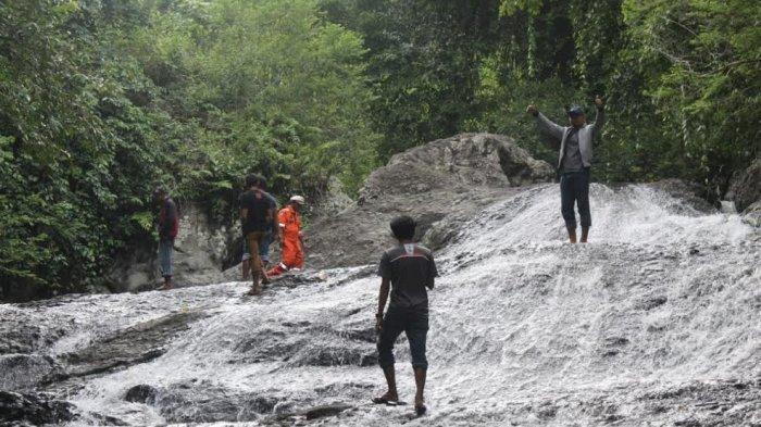 Melirik Potensi Agrowisata Buah di Desa Tapong Enrekang