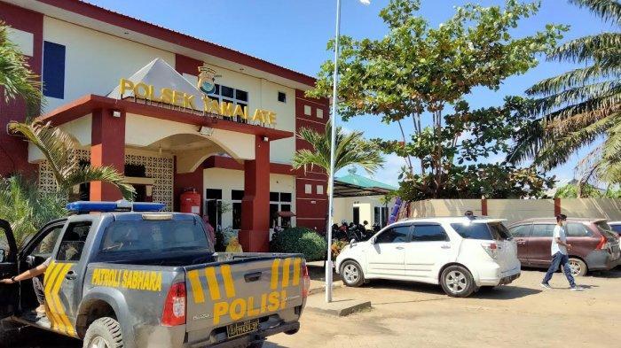 Kondisi Barakka Dg Bunga, Imam Masjid Timbuseng Makassar Usai Ditikam Tetangga