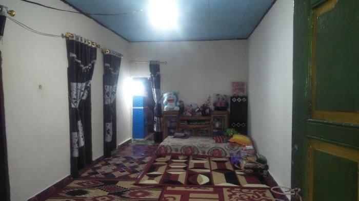 Pelaku Pesugihan di Gowa Sering Gelar 'Ritual' Pengobatan di Lembang Panai