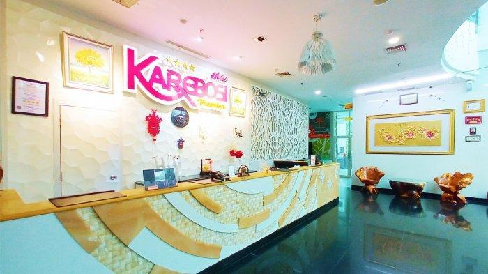 Buka Kembali 19 Maret, Paket Kamar Diskon 30 Persen di Hotel Karebosi Premier