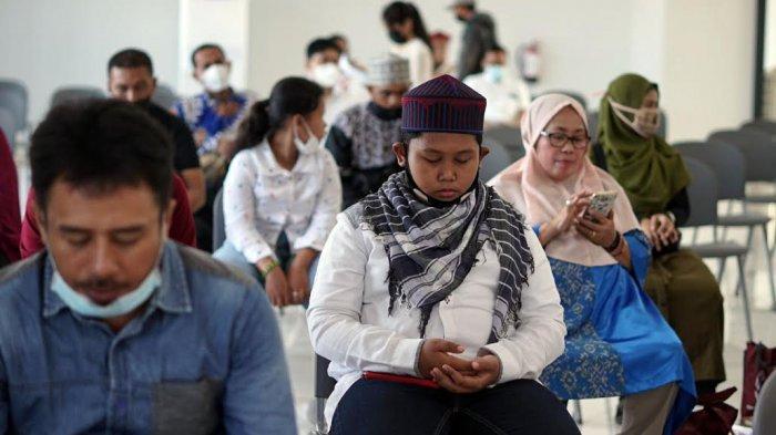 FOTO; Universitas Ciputra School of Business Makassar Gelar Muslim Festival - suasana-event-muslim-festival-saat-memasuki-babak-final-di-universitas-ciputra-school-1.jpg