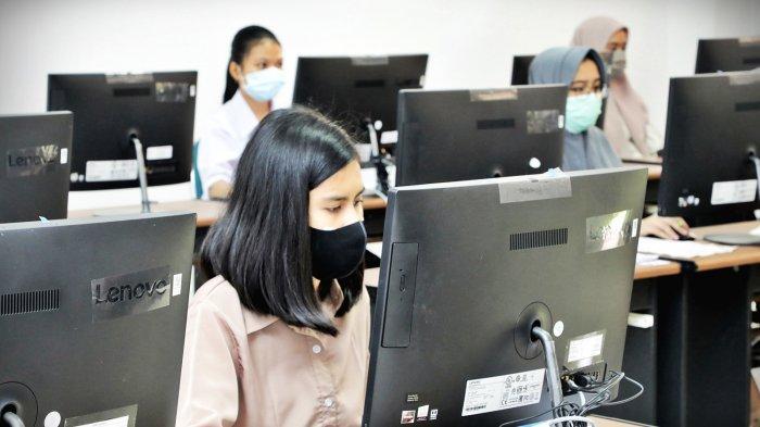 Pengumuman UTBK-SBMPTN 2020 Dipercepat, Humas Unhas: Kabar Baik bagi Camaba
