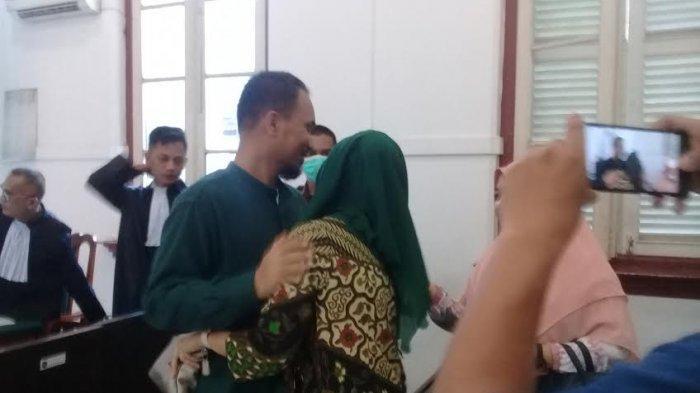 Putusan Hakim Terhadap Erwin Haija Dianggap Rendah, JPU Pastikan Banding