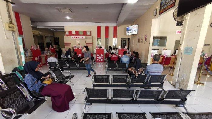 Kapan Layanan Pembuatan KTP dan KK di Dukcapil Makassar Normal? Simak Penjelasannya