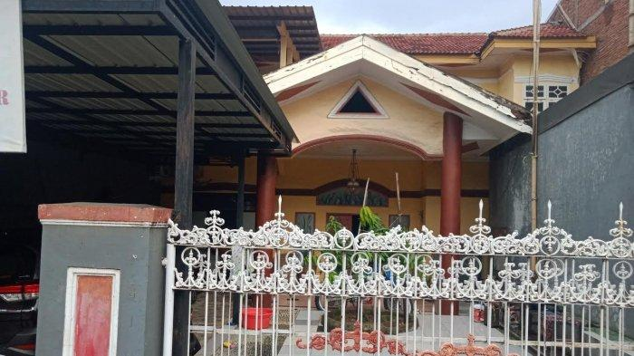 Final Cabor Sepak Bola SEA Games, Disini Tempat Nobar Keluarga Asnawi Mangkualam di Makassar