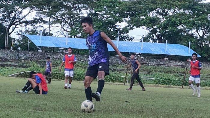 12 Tim di Luwu Raya Bakal Ramaikan Liga Super Jum Saming di Palopo, Usia Pemain Maksimal 23 Tahun