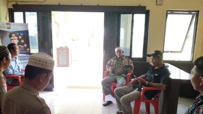 Pria Jeneponto Nikahi Janda Bantaeng, Istri Silariang, Suami Minta Pebinor Kembalikan Uang Panaik