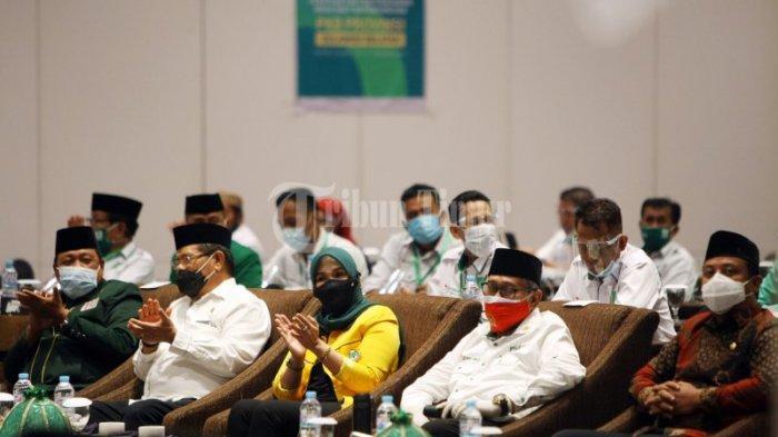 FOTO: Suasana Muswil DPW PKB Sulsel - suasana-musyawarah-wilayah-muswil-dpw-pkb-sulsel-1.jpg