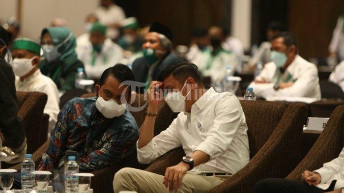 FOTO: Suasana Muswil DPW PKB Sulsel - suasana-musyawarah-wilayah-muswil-dpw-pkb-sulsel-2.jpg