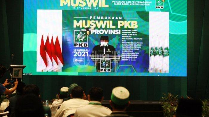 FOTO: Suasana Muswil DPW PKB Sulsel - suasana-musyawarah-wilayah-muswil-dpw-pkb-sulsel-3.jpg