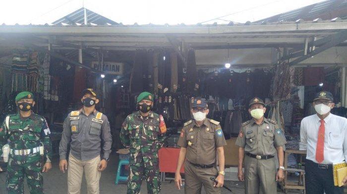 5 Hari Operasi Yustisi, Satpol PP Gowa Dapat Rp 15 Juta dari Warga Tak Pakai Masker