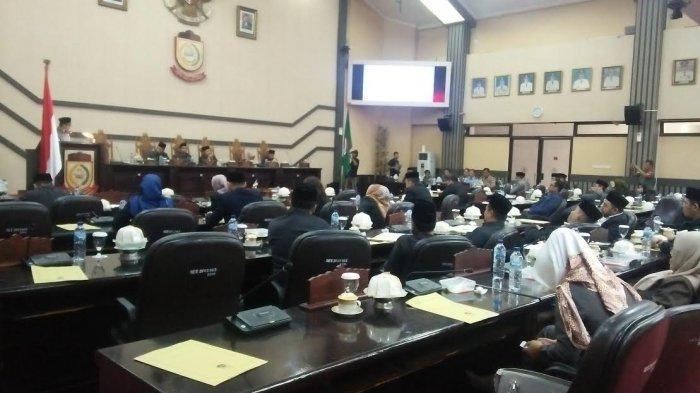 Duit Rp 226 Juta Satpol PP Makassar Cuma untuk Sosialisasi