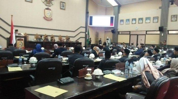 Tegakkan Perda, Satpol PP Makassar Minta Duit Rp 1,5 Miliar