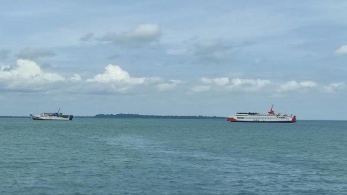 Terkait Larangan Mudik di Pelabuhan Bajoe, Ahmad Kadir; Kita Butuh Bantuan Polisi dan TNI