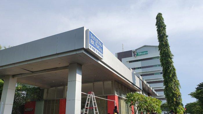 Mantan Ketua Hanura Kepri Meninggal di Rumah Sakit Siloam Makassar, Diduga Corona