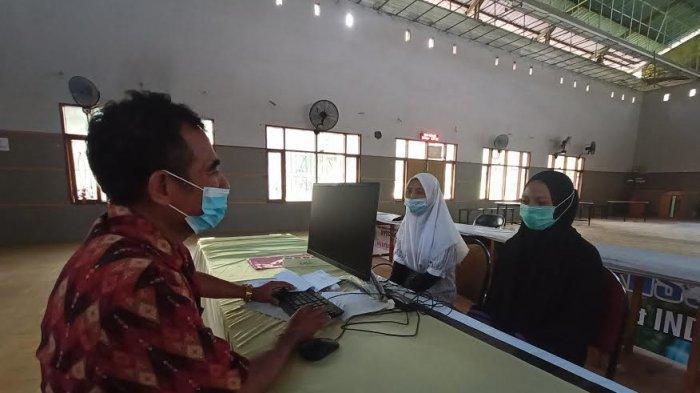 Jangan Khawatir, Masih Ada 3 Jalur Lain Jika Ingin Daftar di SMKN 2 Makassar
