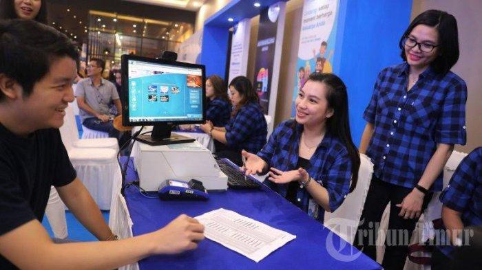 FOTO: Suasana BCA Expoversary 2020 di Mall PiPo Makassar - suasana-peresmian-gelaran98.jpg