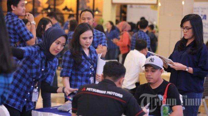FOTO: Suasana BCA Expoversary 2020 di Mall PiPo Makassar - suasana-peresmisd.jpg