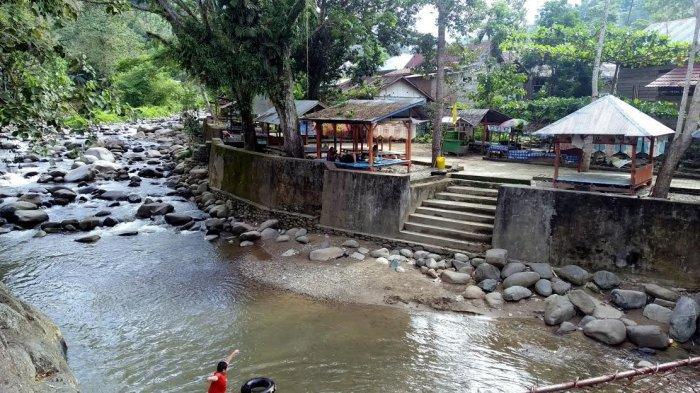 Punya Tiga Wisata Andalan, Ini Profil Kelurahan Murante Palopo
