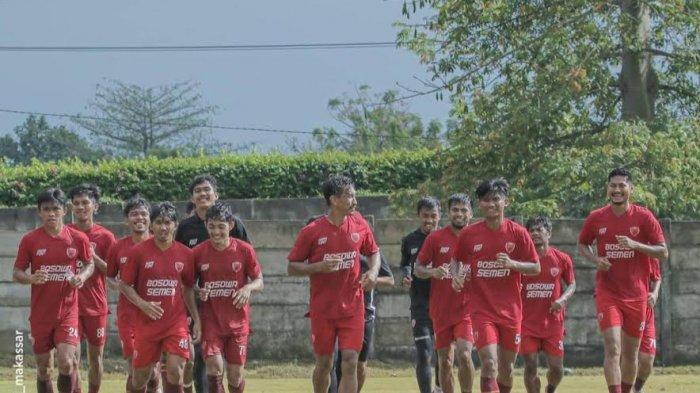 Akhirnya Kick Off Liga I Resmi Bergulir 20 Agustus, Siapa Lawan PSM Makassar di Laga Perdana?