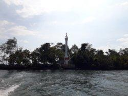 PT Vale Indonesia Mitigasi Dugaan Pencemaran di Pulau Mori, Berikut Keterangan Resmi Manajemen