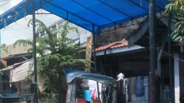 Rian Pemuda Asal Gowa yang Ditemukan Tewas di Maros, Dikenal Baik dan Kerap Bergaul di Makassar