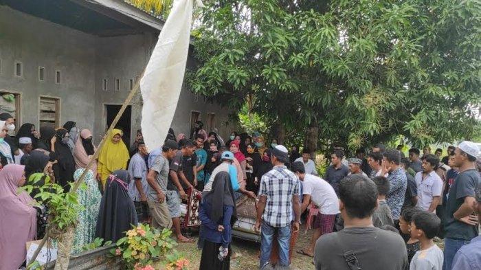 Berkas P-21, 19 Tersangka Diksar Mapala IAIN Watampone Segera Jalani Sidang