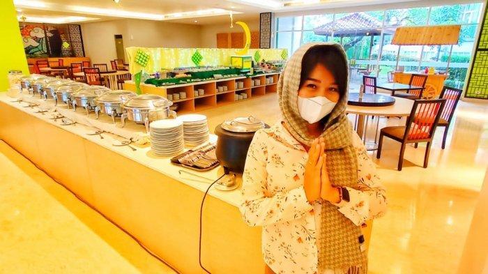 Hotel-hotel di Makassar Siapkan Aneka Promo Spesial Lebaran, Mulai Paket Menginap Hingga Kuliner