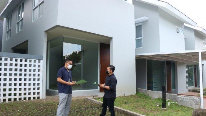 Beli Rumah di Bukit Baruga Dapat Potongan Harga hingga Rp 500 Juta