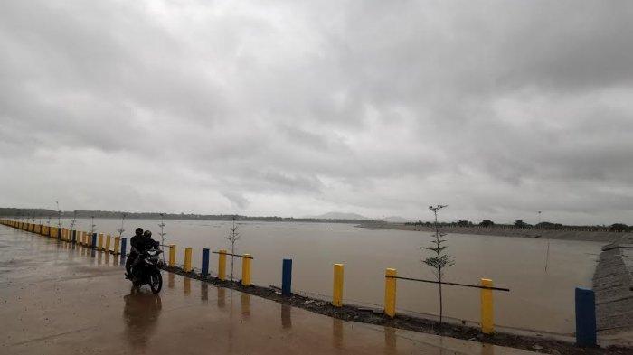 Siapkan Dana Penanggulangan Bencana Rp 20 Miliar, Gubernur Sulsel: Bisa Lebih