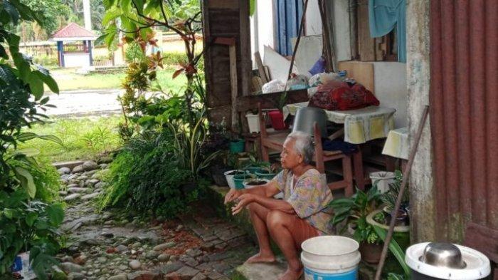 Soal Kisruh Lahan SDN Pombuntang, Kuasa Hukum Subiati Soroti Kadis Pendidikan Luwu Utara